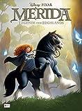 Merida: Legende der Highlands