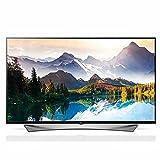 LG 65UF950V TV