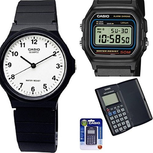 casio-w59-1v-mq24-7b-2-watches-for-1899-only-total-rrp-4690-now-also-get-a-free-euro-calculator-wort