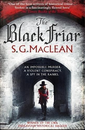 the-black-friar-damian-seeker-2