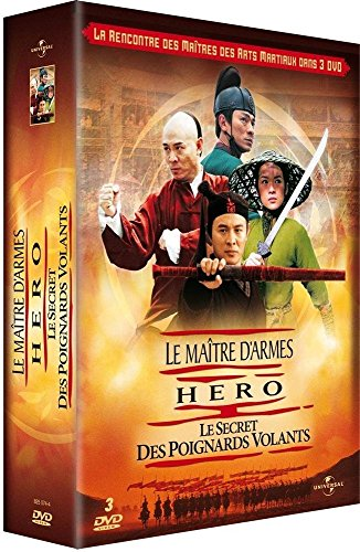coffret-asiatique-le-maitre-darmes-le-secret-des-poignards-volants-hero