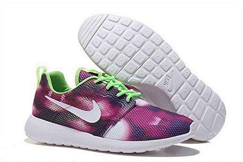 Nike Roshe One mens WZFDQKNJDBEO