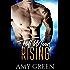 Full Moon Rising (English Edition)