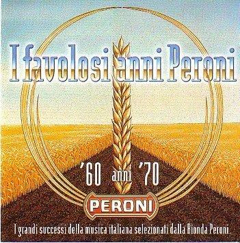 i-favolosi-anni-peroni-by-unknown-0100-01-01