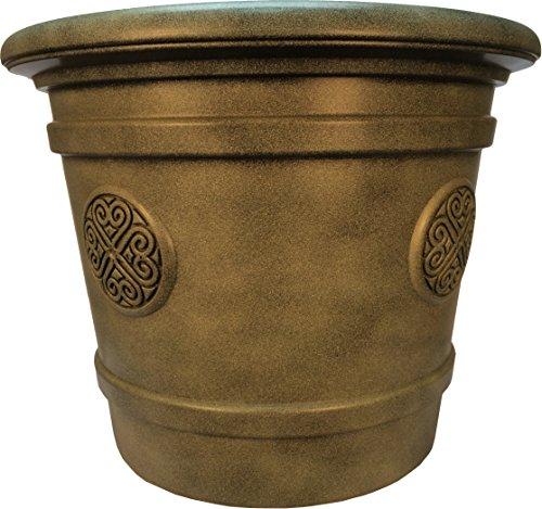 medallon-ornamental-flower-pot-5-colores-y-40l-80l-plastico-grey-olive-80l