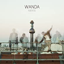 Niente (Inkl. MP3 Code) [Vinyl LP]