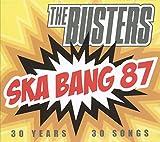 Ska Bang 87-30 Jahre,30 Songs -