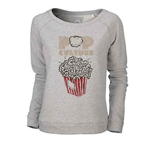felpa-donna-pop-corn-comic-pop-art-movies-cinema-film-vintage-dk0230a-pacdesign