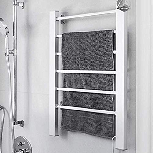 Freistehende oder wandmontierte Handtuchwärmer - 4
