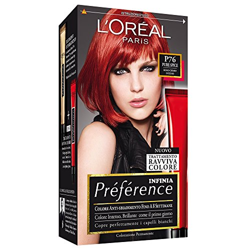 loreal-preference-feria-spice-power-p76