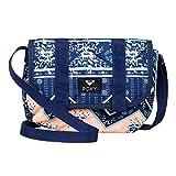 Roxy Damen Back On You Purse/Handbag