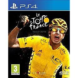 836c085101 Abbigliamento Tour de France e molto altro per appassionati di ...