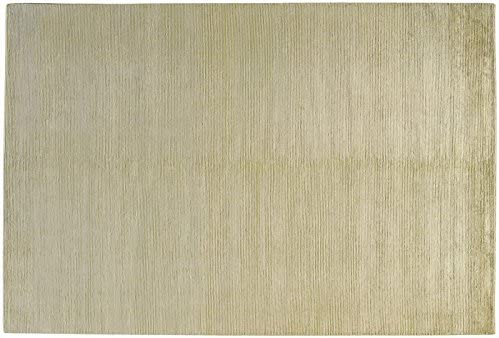 Tappeto Toulemonde bochart – Tappeto Ribbed Anisette, Toulemonde bochart x – 180 x bochart 270 cm b5685c