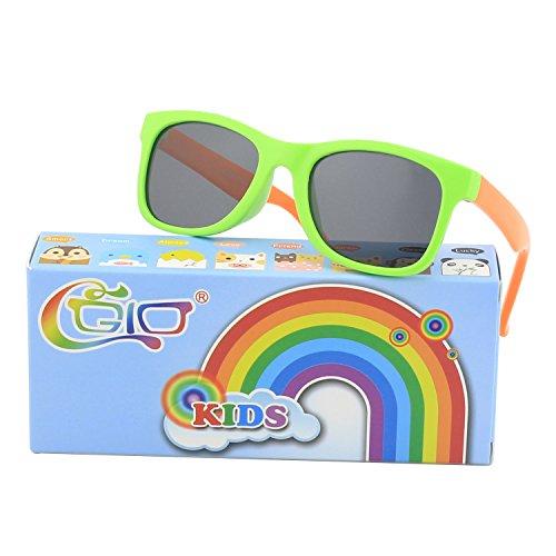 cgid-occhiali-da-sole-per-bambini-gommati-flessibili-wayfarer-lenti-polarizzate-per-bimbi-e-bambini-
