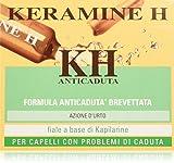 Keramine - H 12 Fiale Monodose Anticaduta