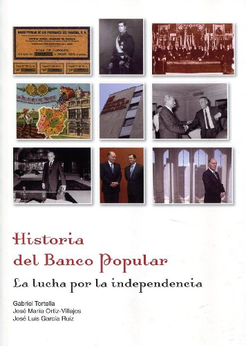 historia-del-banco-popular-la-lucha-por-la-independencia