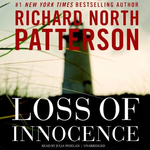 Loss of Innocence  Audiolibri