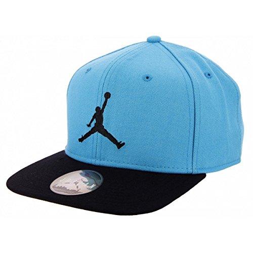 Casquette Nike Jumpman True - 513405-456
