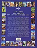 Lonely Planet Bildband Weltreise: Mit Lonely Planet durch alle Länder der Erde (Lonely Planet Reisebildbände) - Lonely Planet