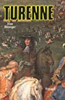 Turenne (Biographies Historiques) par Bérenger