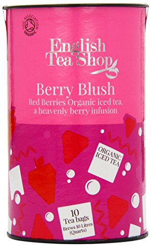 english-tea-shop-organic-berry-blush-iced-tea-red-berries-pack-of-2-total-20-family-sized-tea-bags