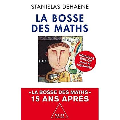 La Bosse des maths: Quinze ans après (SCIENCES)