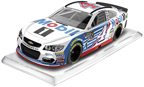 lionel-racing-kevin-harvick-4-mobil-1-2016-chevrolet-ss-nascar-diecast-car-164-scale