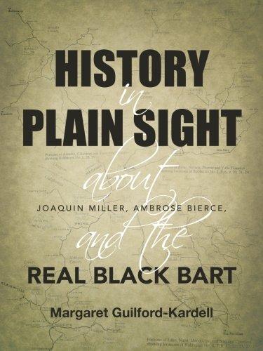 history-in-plain-sight