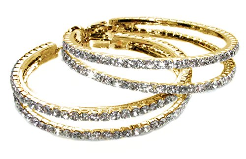 sparkly-beautiful-crystals-from-swarovskir-double-hoop-earrings-30mm-finished-in-18kt-gold-electropl