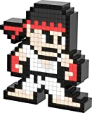 Pdp - Pixel Pals Street Fighter Ryu