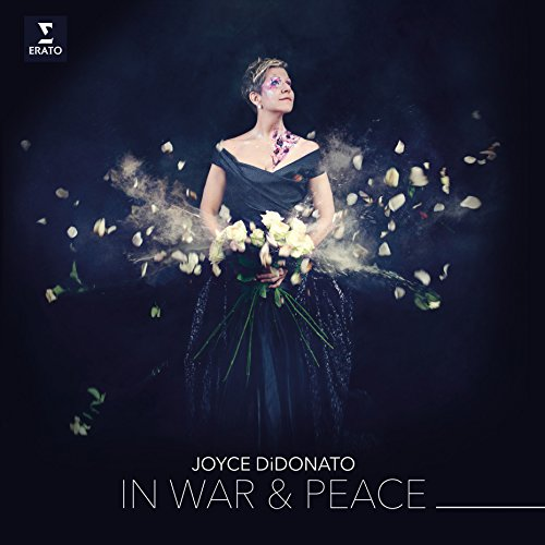 In War & Peace - Harmony through Music