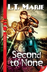 Second to None (English Edition)