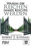 ISBN 9783959720755