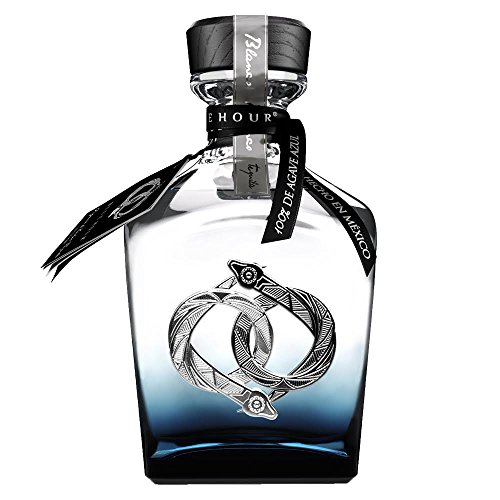 blue-hour-tequila-blanco-70cl