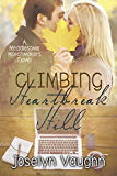 Climbing Heartbreak Hill (Meddlesome Matchmakers Book 3)