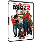 Daddy's Home - 2