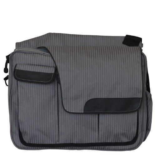 diaper-dude-ms2-ps400-pinstripe-messenger-ii-bag-grey