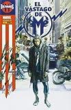 El vástago de M