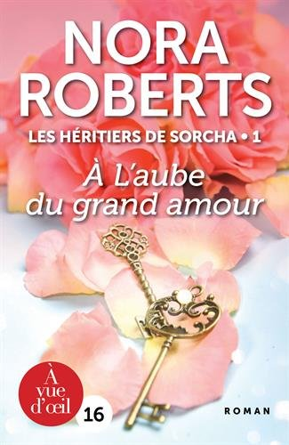 "<a href=""/node/196593"">À l'aube du grand amour</a>"