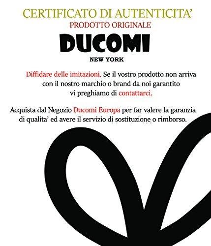 Ducomi - Soutien-gorge - Femme Multicolore multicolore Multicolore - Rose bonbon
