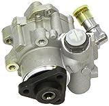 MAPCO 27671 Servopumpe Hydraulikpumpe Lenkung