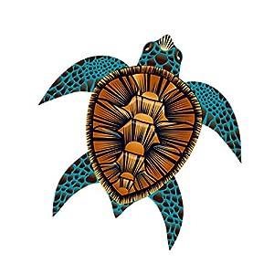 X Kites WindNSun Sealife - Kit de Tortuga de Nailon, 101,6 cm