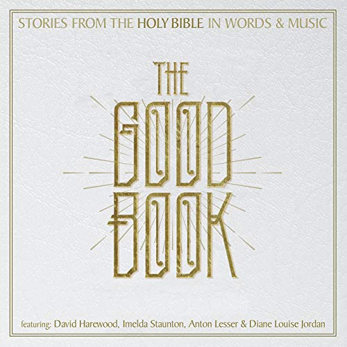 Stories From The Holy Bible In...