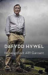 Dafydd Hywel - Hunangofiant Alff Garnant