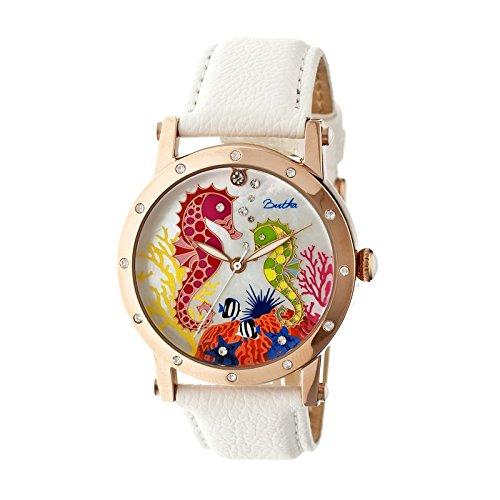 bertha-bthbr4204-orologio-da-polso-da-donna-cinturino-in-acciaio-inox-colore-bianco