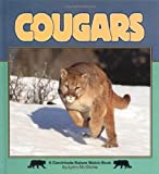 Cougars (Nature Watch)
