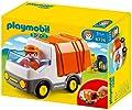 Playmobil 6774 - Müllauto von PLAYMOBIL