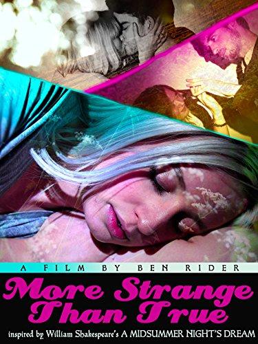 more-strange-than-true-ov