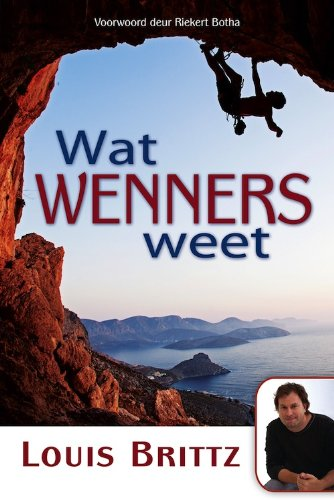 Wat Wenners Weet (Afrikaans Edition)