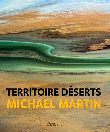 territoires-deserts